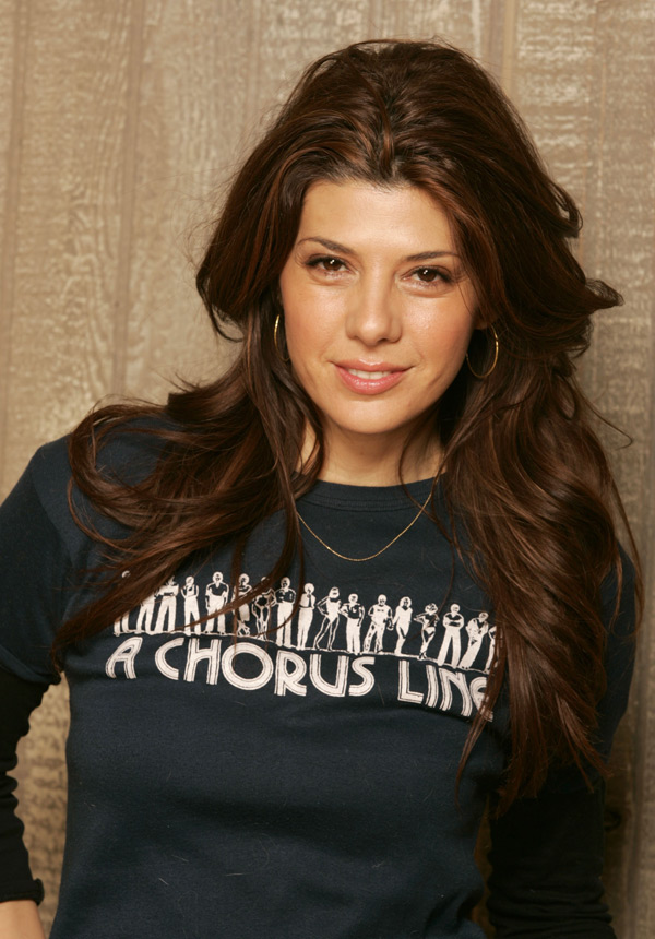 Marisa Tomei Filmography photo
